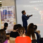 Nuevas Tendencias Digitales en el Sector Turismo