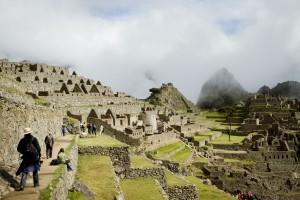 Tours y Paquetes Machu Picchu