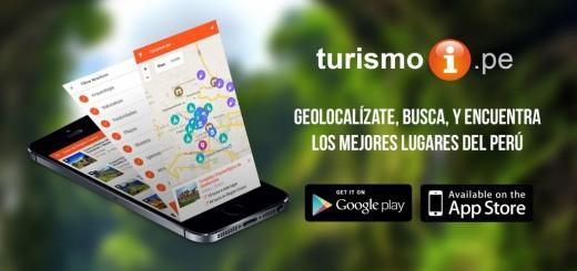 Descarga gratis nuestra aplicación