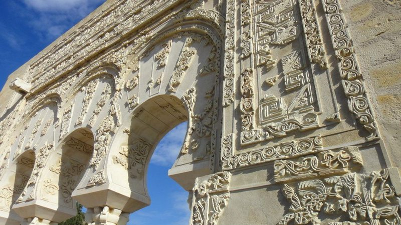 Puente de mayo: Conoce Córdoba