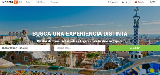 Turismoi.es