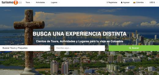 Portal de Turismoi.co